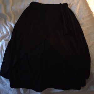 Never worn cute skirt